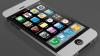 Zvon: Următorul iPhone ar avea ecran de 4,6 inci