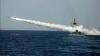 O bombă cu ceas ticăie în Orientul Mijlociu! Semne că războiul cu Iranul e tot mai aproape