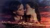 """Premieră! A fost lansat filmul """"Titanic"""", în format 3D"""
