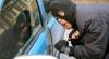 Hoţii sunt şi ei oameni cu demnitate. 10 furturi cu deznodământ incredibil GALERIE FOTO