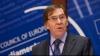 Moldova va fi vizitată de Jean-Claude Mignon, reprezentant al Consiliului Europei