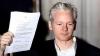 Fondatorul WikiLeaks va candida la alegeri în Australia