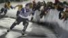 Canadianul Kyle Croxall este noul campion mondial la patinaj viteză