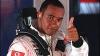 Lewis Hamilton a înregistrat cel mai bun timp în cea de-a doua sesiune de antrenamente
