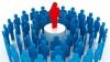 Alegătorii preferă lideri cu voce gravă