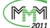 MMM-2011 reacţionează la avertismentul BNM: Participanţii îşi asumă toate riscurile