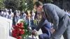 Marian Lupu: Republica Moldova nu e un proiect temporar. Suntem un stat dat de Dumnezeu