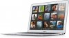 Apple ridică ştacheta: MacBook Air, primul laptop cu Retină touchscreen