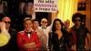 România a ales deja melodia cu care va participa la Eurovision 2012