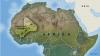 Tentativă de lovitură de stat în Mali