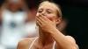 Maria Şarapova s-a calificat în semifinalele turneului de la Indian Wells