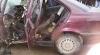 Viteza i-a luat viaţa. Un tânăr de 20 de ani a murit în urma unui accident rutier