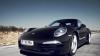 Porsche 911 disponibil în două două variante: Carrera şi Carrera S