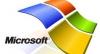Microsoft ne recomandă să instalăm urgent noile update-uri