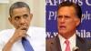 Mitt Romney este sigur că îl va învinge pe Obama la alegeri