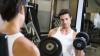 La ce boli poate duce obsesia pentru o masă musculară sporită