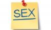 Cele mai TARI mituri despre SEX. Mărimea contează? Sexul slăbeşte?