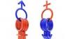 Monogamia - o mare minciună?