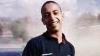 Al Jazeera a decis să nu difuzeze înregistrarea video cu crimele comise de islamistul Mohamed Merah