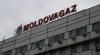 Curtea de Apel Economică a dispus încasarea de la Moldovagaz, de către o companie americană, a peste cinci milioane de dolari