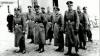 Un fost gardian nazist, condamnat pentru uciderea a zeci de mii de evrei, a murit