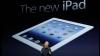 Opt motive să NU cumperi iPad 3