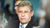 Un nou AS marca Mihai Ghimpu: Alexandru Tănase preşedinte! Vezi şi alte nume propuse de PL