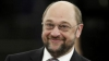 Preşedintele Parlamentului European îl felicită pe Timofti cu alegerea sa în funcţia de şef al statului