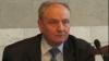 Nicolae Timofti se va întâlni cu foştii preşedinţi ai Moldovei: Numai nu cu Voronin