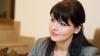 Nina Ştanski: Eficienţa tuturor acordurilor între Chişinău şi Tiraspol este aproape de zero