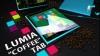 Imagini cu o posibilă tabletă Nokia cu Windows 8