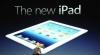 A fost lansat iPad-ul fără nume. VEZI TOATE CARACTERISTICILE TEHNICE