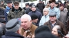 Ce va fi pe 1 mai la Chişinău? Comuniştii şi Sindicatele anunţă manifestaţii