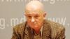 """""""Nicolae Timofti va fi înaintat oficial de AIE la Preşedinţie. Societatea va accepta orice candidat"""""""