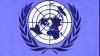 ONU îndeamnă Guvernul să reacţioneze la acţiunile împotriva minorităţilor