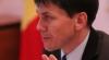 Efrim a depus o sesizare la CC privind iniţiativa PNL de a introduce în statut obiectivul unirii Moldovei cu România