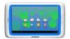 Archos o tabletă de 7 inch pentru copii