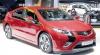Opel ar putea închide două fabrici, pentru a reduce capacitatea de producţie