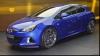 Opel Astra OPC – toate detaliile oficiale