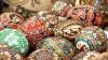 Patronii belgieni, obligaţi prin lege să ofere ouă de Paşte angajaţilor