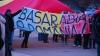 Comuniştii şi social-democraţii, solidari: Să fie interzis marşul de Ziua Unirii!