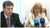 Războiul dintre Dorin Chirtoacă şi Eugenia Ceban a luat sfârşit. Șefa Direcței Asistență Socială, demisă