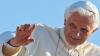 Farsă pe Twitter: Papa Benedict al XVI-lea a murit