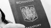 """Ofiţerii anticorupție din Moldova şi România desfăşoară acţiunea """"Paşaport Românesc"""". Zeci de funcţionari români, acuzaţi că acordau contra cost paşapoarte unor moldoveni"""