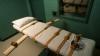 Pedeapsa cu moartea, aplicată tot mai rar: În 2011, numai 10% din ţările lumii au condamnat vinovaţii