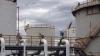 De cinci luni, barilul de petrol n-a mai scăzut sub 100 de dolari