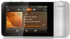 Philips GoGear Muse - muzică full options