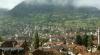 Surprinzător: Piramidele din Bosnia emană energie VIDEO