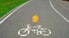La Bălţi va fi creată o pistă pentru bicicliști