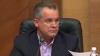 Plahotniuc a prezidat, în premieră, şedinţa Parlamentului: Poate Lupu a vrut să mă verifice… VIDEO